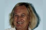 Jacobs Konrad Dr.