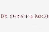 Koczi Christine Dr.