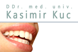 Kuc Kasimir DDr.