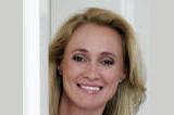 Lippitsch (Kunz) Sibylle Dr.