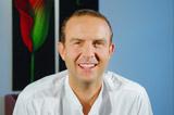 Ofner Christoph Dr.