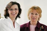 Slowak-Hajek Karin Dr.