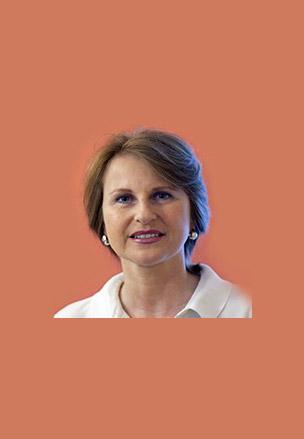 Bild von Dr. Doris Turnock-Schauerhuber
