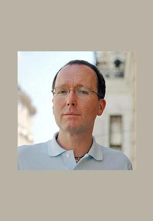 Bild von Dr. Andreas  Werner